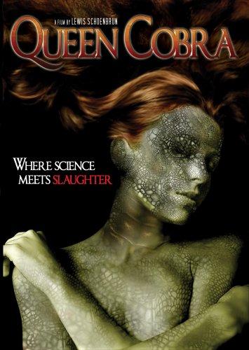 Queen Cobra by Razor Digital ENT