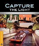 Capture the Light, Steve Meltzer, 1600592597