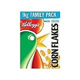 Kellogg's Corn Flakes (1Kg)