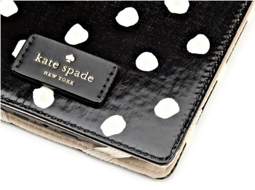 factory price 81038 1d28d kate spade new york
