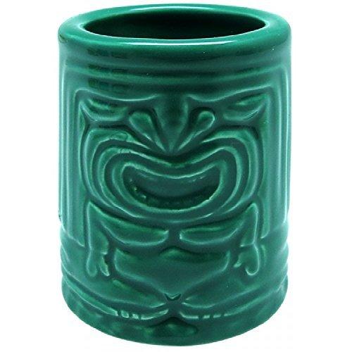 - Hawaiian Winner Tiki Shot Mug 1 oz.