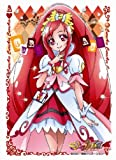Charactor Sleeve Collection Dokidoki! PreCure Cure Ace (No.227)