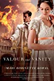 Valour and Vanity, Mary Robinette Kowal, 076533416X