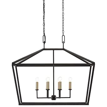 currey and company lighting fixtures. Currey \u0026 Company Lighting Denison Rectangular Lantern Currey And Company Lighting Fixtures