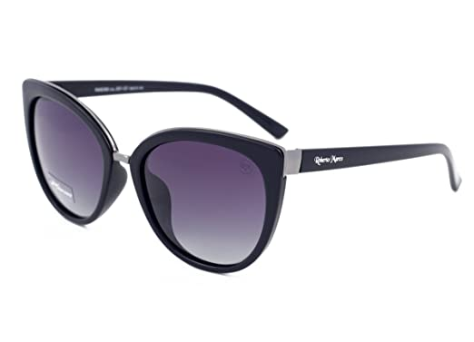 d005cec77a8 Genuine Roberto Marco Ladies Polarized Sunglasses for Women Driving ...