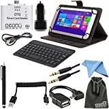 Best EEEKit Bluetooth Keyboards - EEEKit 10 Items Starter Kit for Toshiba Encore Review