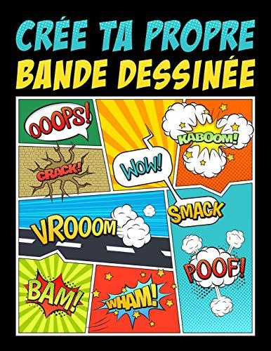 Planche De Bd Vide Planche De Bd A Remplir Planche De Bd Vierge