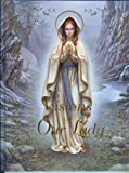 Visions of Our Lady, Therese Johnson, 093773926X