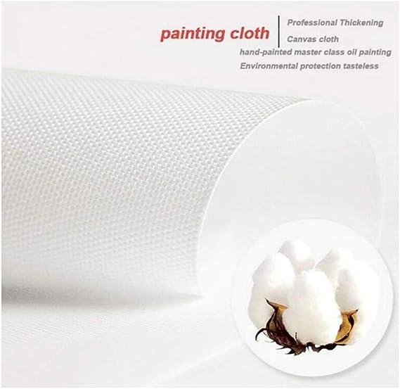 MFMing Fran/çais blanchisserie Symbole Signe Imprime Affiche Noir et Blanc Art Mural Photo Toile Peinture buanderie d/écor-50x70 cm sans Cadre