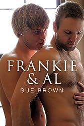 Frankie & Al (Frankie's Series Book 1)