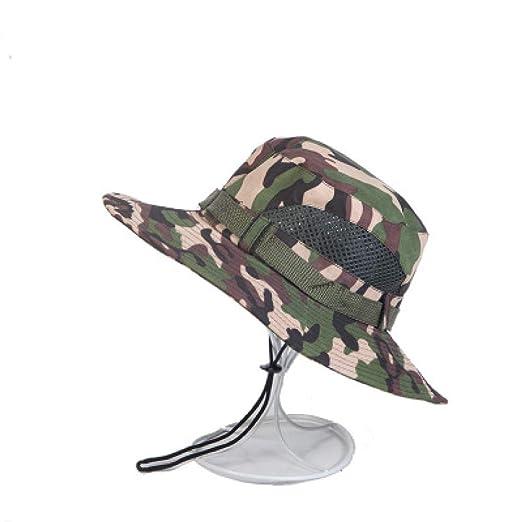 kyprx Sombreros de Sol para Mujer Sombreros de Sol para Mujer ...