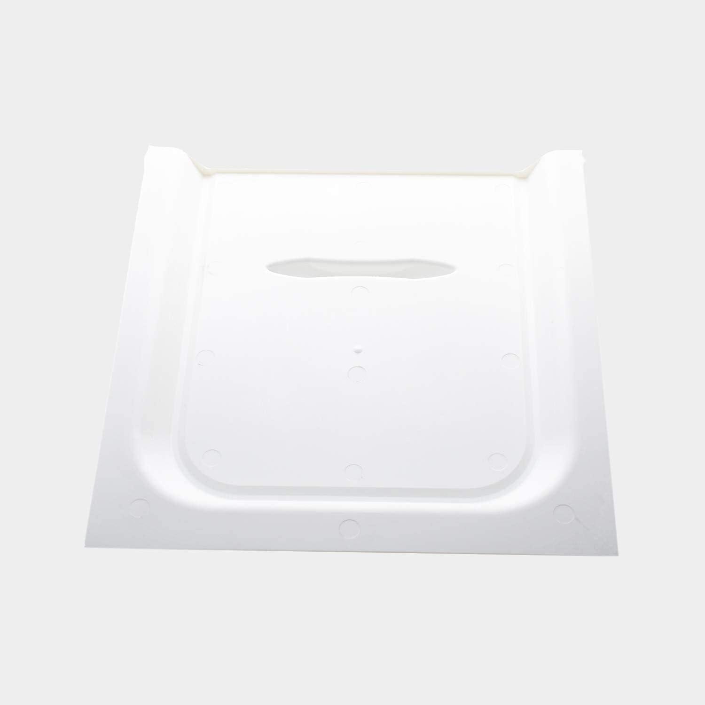 White Panel Fits RV 12 RV Screen Door Slider Camper Motor Home Trailer Cargo Trailer OEM Replacement