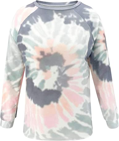 Loolik Camiseta Poliéster Mujer Invierno Jersey Moda Marca de ...