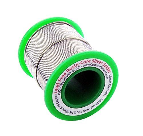 0.5 Lb Roll - 8