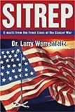 Sitrep, Larry Warrenfeltz, 0595241018