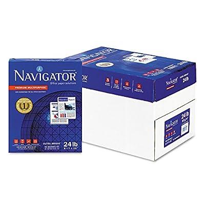 SNANMP1124 - Premium Multipurpose Paper