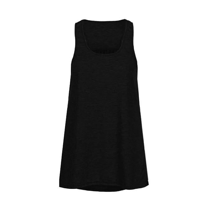 Amazon.com: Xinantime Yoga Tops Activewear Workout Clothes ...