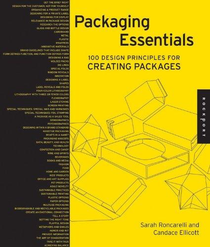 packaging-essentials-100-design-principles-for-creating-packages-design-essentials