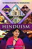 Hinduism, Vasudha Narayanan, 1435856201
