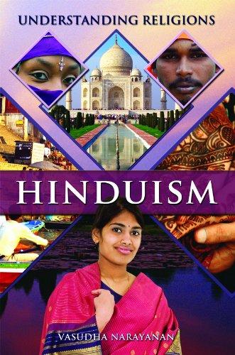 Download Hinduism (Understanding Religions) pdf