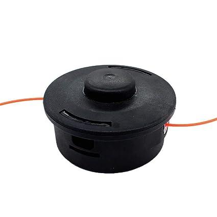 Amazon.com: Huri cortadora de cabeza para Stihl Autocut 25 ...