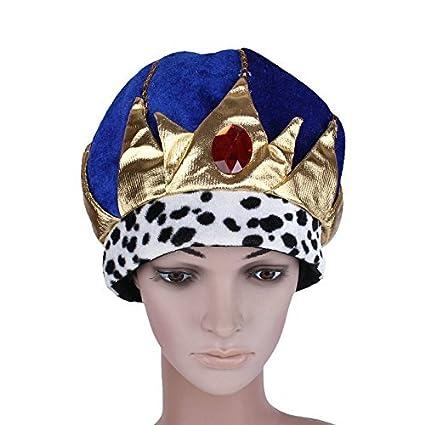 Hut Mütze Verkleidung Herren Damen Party Karneval Fasching JGA NEU ALLE Kostüme