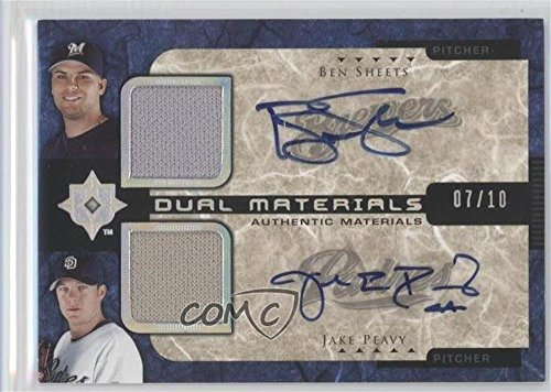 Ultimate Collection Autograph - 3