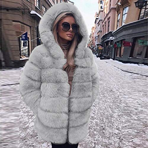 Up Solide Col Pin Femme Chandail Chaud Sexy Roulé Tops Chic Tricoté Cher Mode Pull Pas Lâche Casual Hiver Sweatshirt Gris 99native La Chemisier Cardigan A Wrap wOIARqR