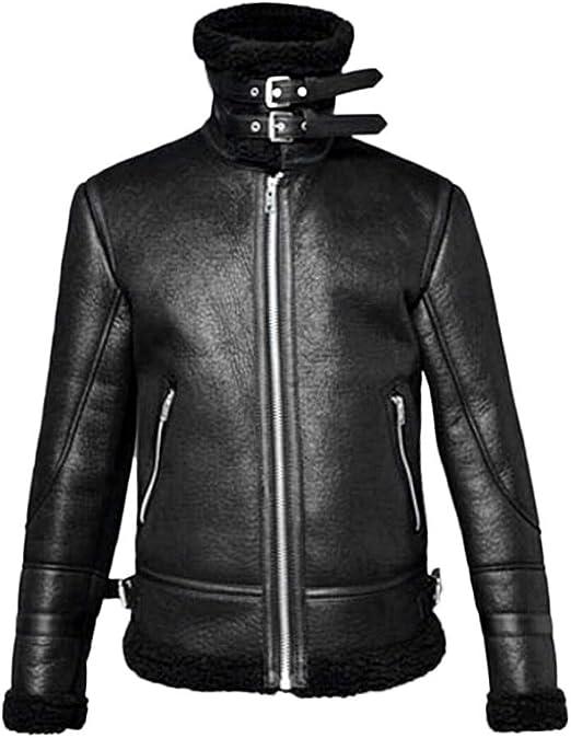 メンズ バイク ジャケット 皮ジャン トップス 快適 かっこいい 大きいサイズ ジャンパー 合皮 裏起毛 防寒 冬 jacket ダウンコート スポーツ メンズ バイク 旅行
