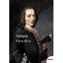 Voltaire (Tempus) (French Edition)