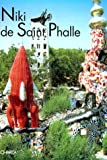 Niki de Saint Phalle, Pierre Restany and Enrico Crispolti, 8881581671