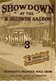 LFC 3: Showdown at the 8 Seconds Saloon