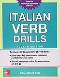 ISBN 1260010643
