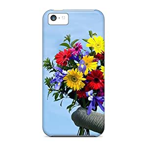 For QKbmeEu5479wYBBC For My Love Protective Case Cover Skin/iphone 5c Case Cover