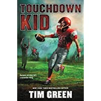 Amazon Best Sellers: Best Children's Football Books