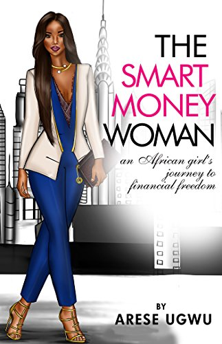 Authentic Matador Outfit (The Smart Money Woman)