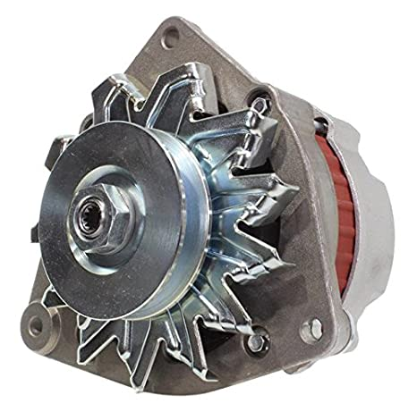 ALANKO 10442151 Generator