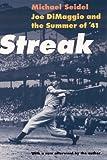 Streak, Michael Seidel, 0803292937