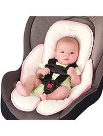 Amazon Com Sleep Positioners Baby Products
