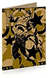 Animation - Jojo's Bizarre Adventure Stardust Crusaders Egypt Saga Vol.6 [Japan LTD DVD] 10005-05068