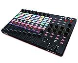 AKAI Professional APC40MKII - USB MIDI Controller