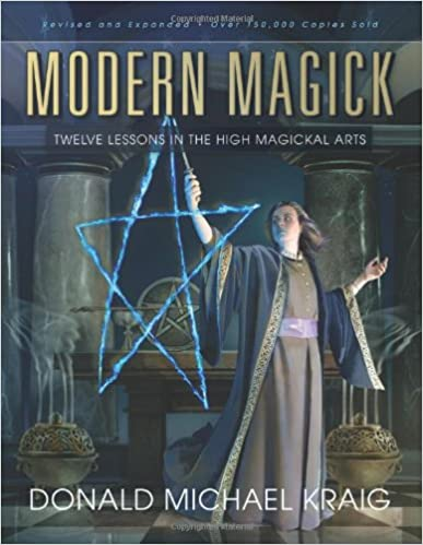 The foundations of high magick pdf download