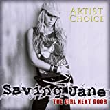 Girl Next Door (Artist Choice Version)