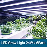 Barrina Grow Light, 144W
