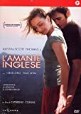L'Amante Inglese [Italian Edition]