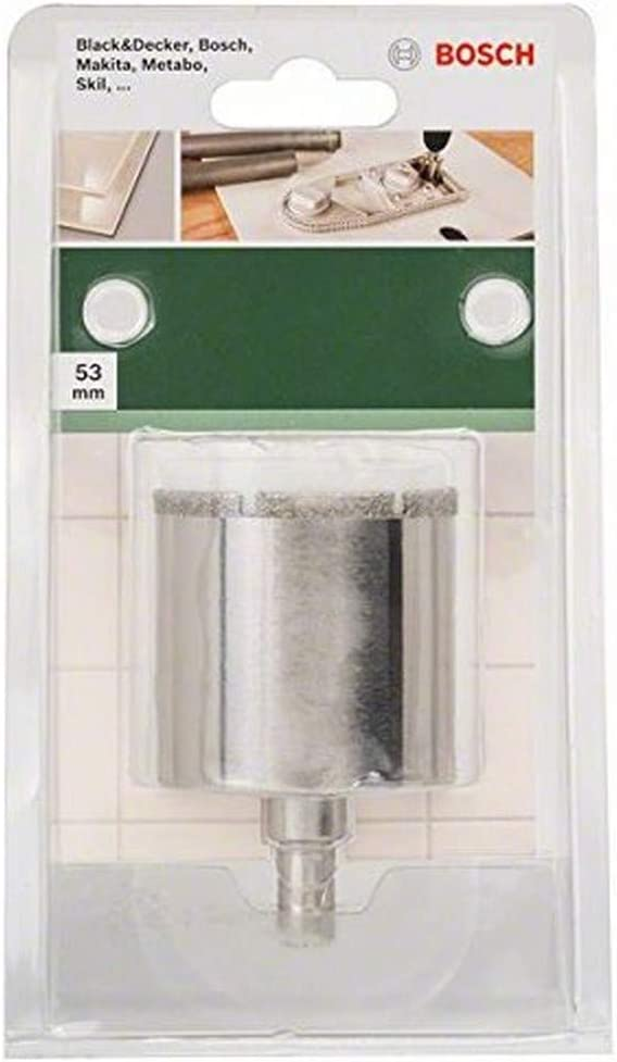 Bosch 2609256C89 Dealing full price Branded goods reduction Diamond Hole Saw