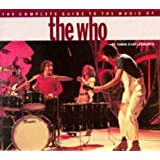 The Complete Guide to the Music of the Who