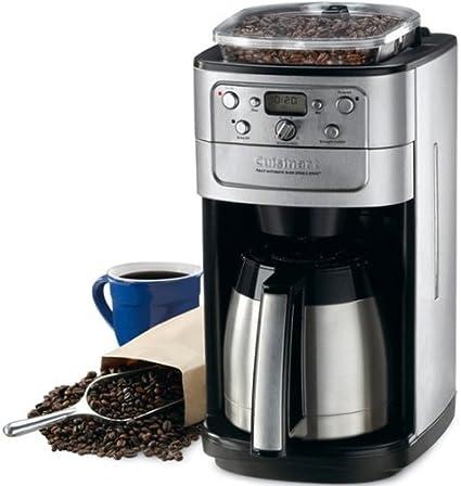 コーヒーメーカー 通販