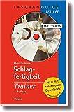 Schlagfertigkeit Trainer (Haufe TaschenGuide)