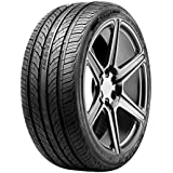 Antares 10338110 INGENS A1 All-Season Radial Tire - 235/45R17 97W